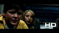 Super 8 - Official Trailer [HD]