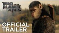 Official HD Trailer #1