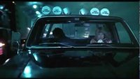 The Terminator (1984) — Trailer [1080p ᴴᴰ]